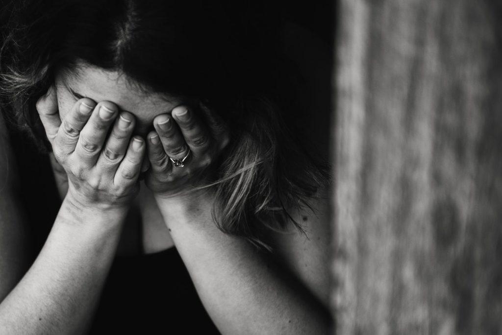 enfermera-veracruz-abuso