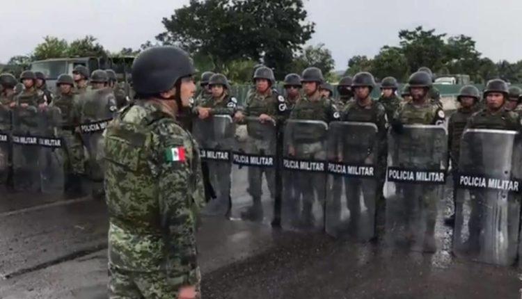 guardia nacional migrantes (1)