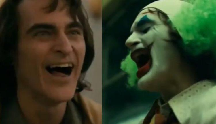 joker padecimiento sindrome