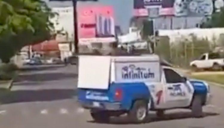telmex culiacán