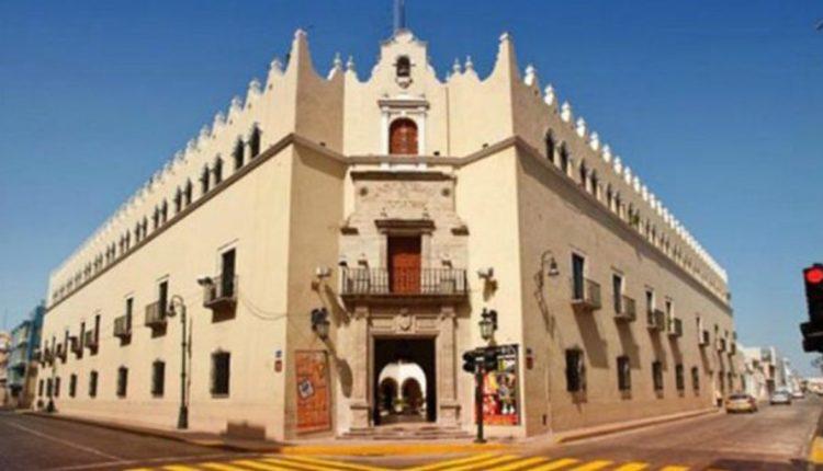universidad autonoma yucatan