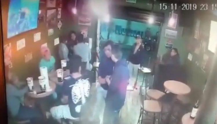 asalto tlalpan
