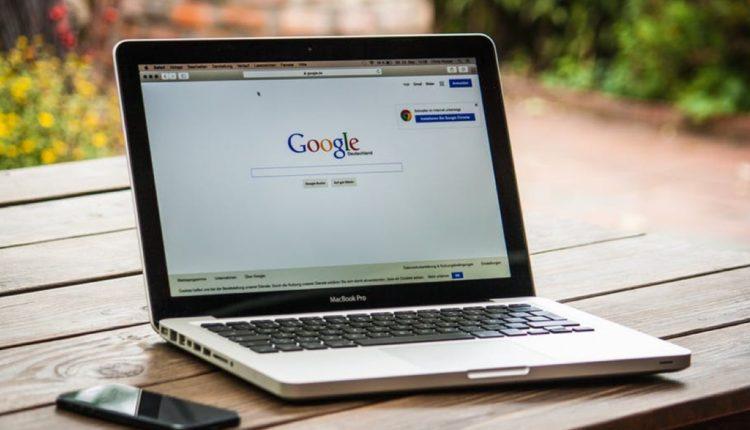 aumentar velocidad google
