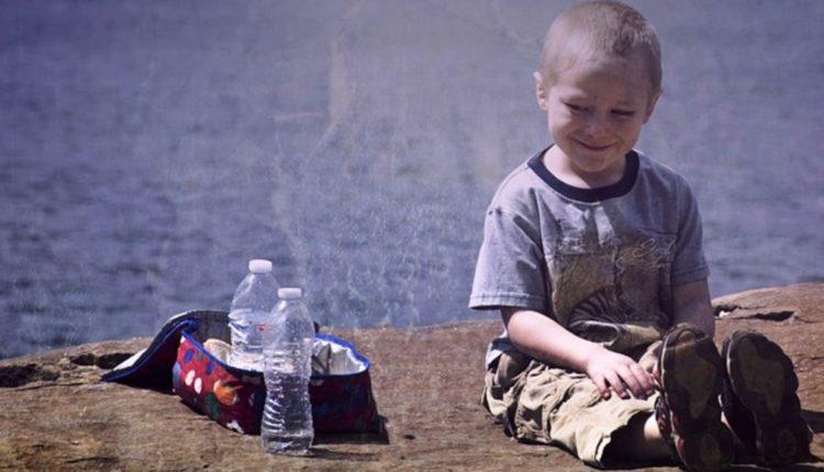danonino salud niños