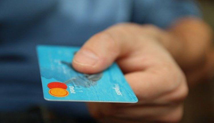 falla pagos tarjeta