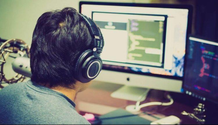 joven muere videojuegos, nuevo malware en videojuegos pirateados