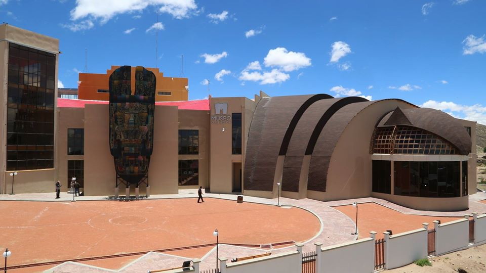museo-bolivia