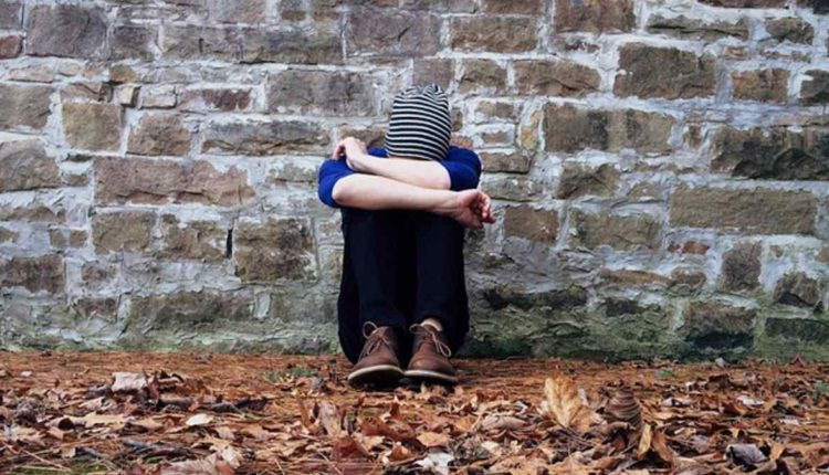 niño suicidio iztacalco