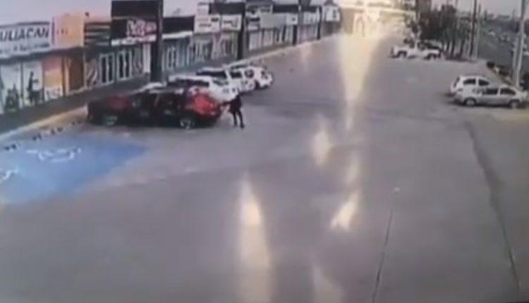policia ejecutado cualiacan sinaloa