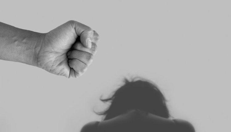 Daniel Shravan, ¿Cómo ayudar a una persona que ha sufrido abuso sexual??