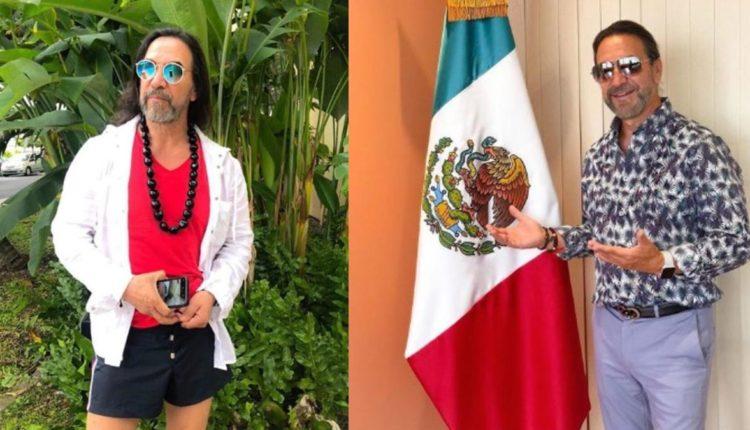 buki candidato michoacan