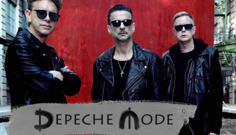 depeche mode documental