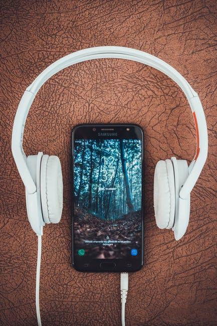 escuchar-musica