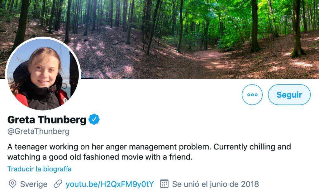 greta-thunberg-twitter