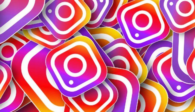 instagram collage historias