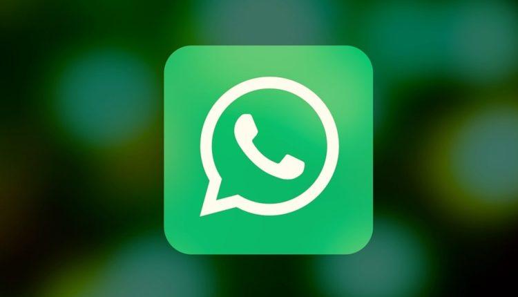 modo oscuro activar whatsapp