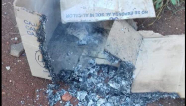 perros quemados jalisco