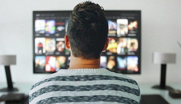 smart tv espionaje