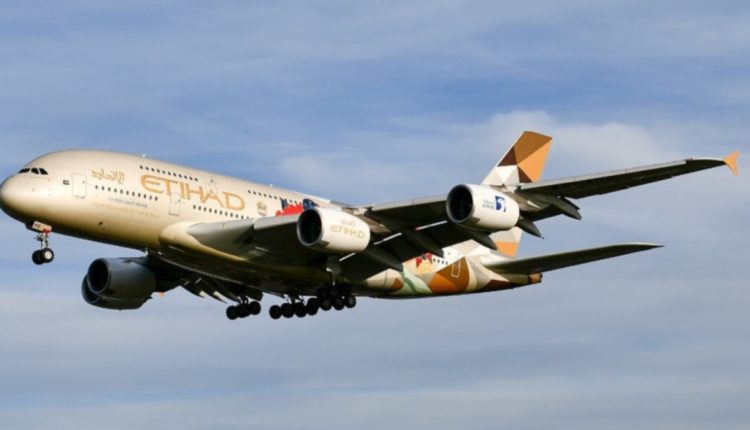 vuelo mas caro mundo