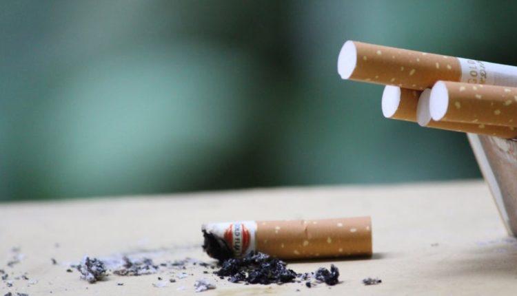 cigarros precio