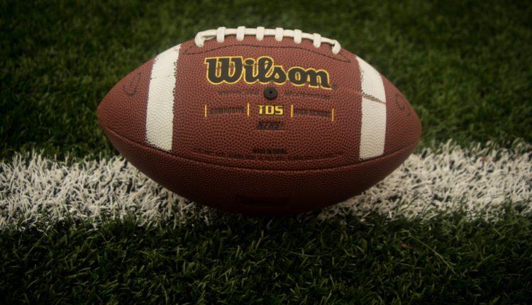 Foto: Super Bowl (Pexels)