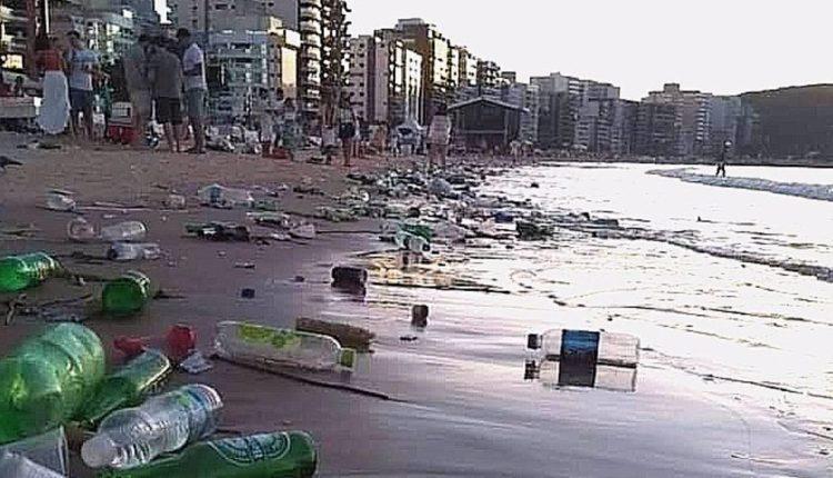 playas acapulco