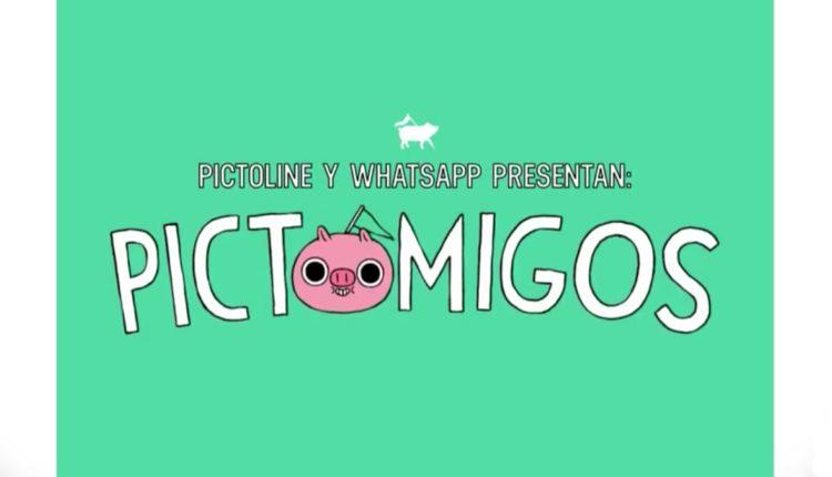pictoamigos