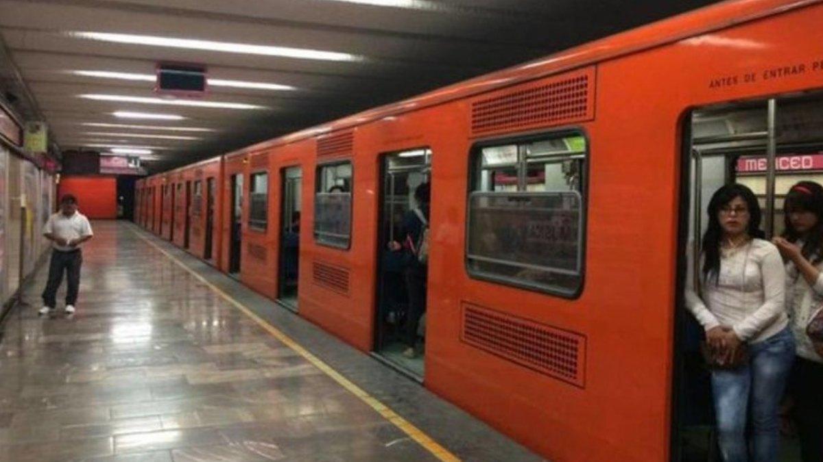 New York Times dedica su primera plana a la línea 12 del metro en México: culpa a Ebrard. Noticias en tiempo real