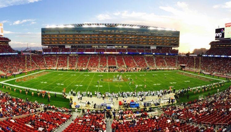 NFL (Pexels)